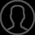202-2022332_formacin-usuario-remota-profile-icon-vector